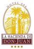 La Hacienda de Don Juan